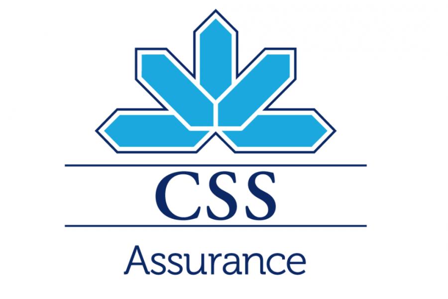 Entraînements Run Mate parrainés par CSS Assurance