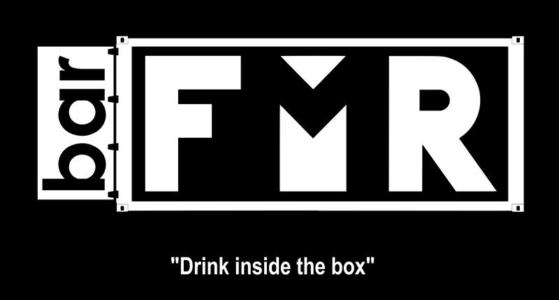 Bar FMR