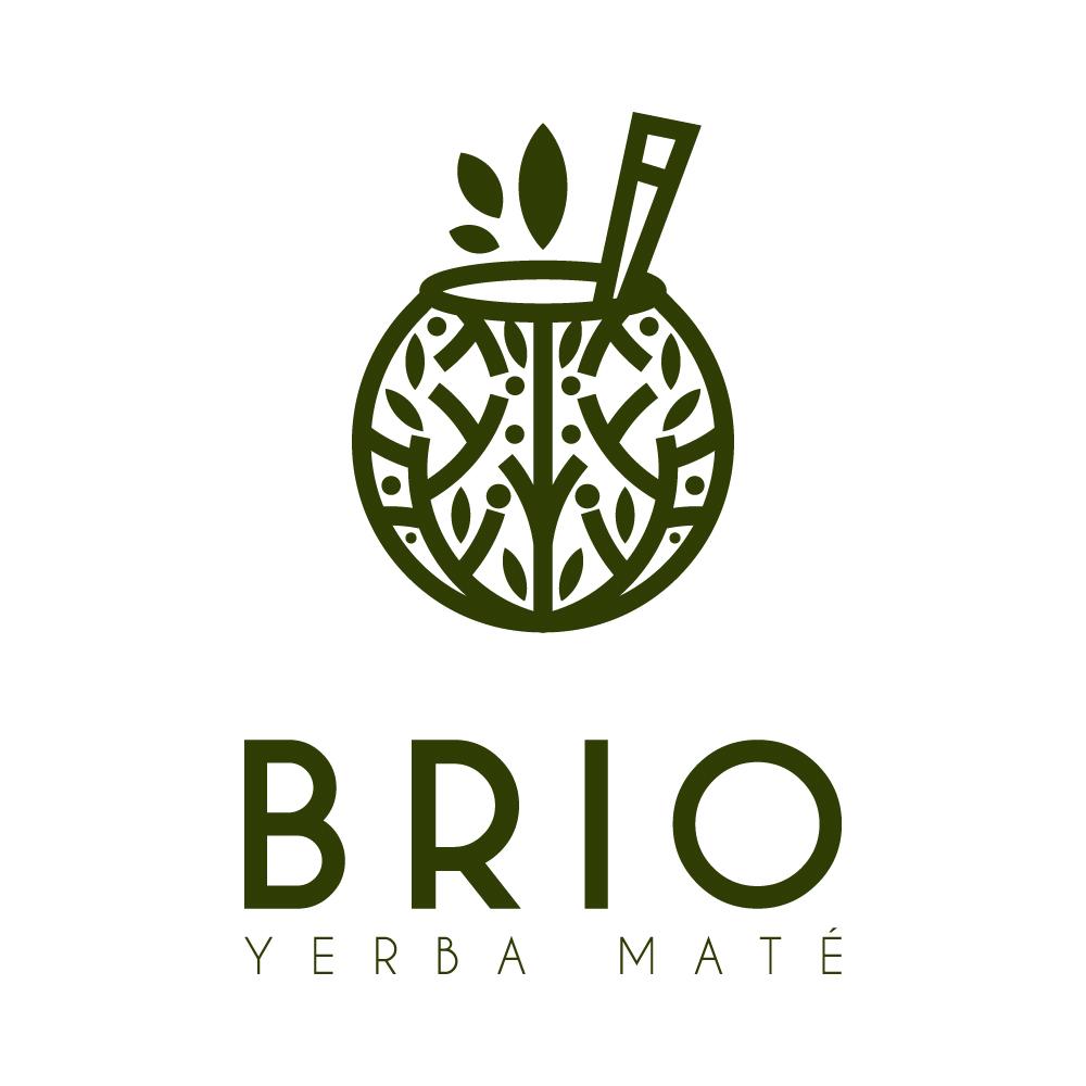 Brio Maté